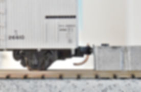DSC09514-3.JPG