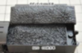 ポポンデッタ, トラ車載パーツ, 石炭, 石灰石, KATO, TOMIX, トラ45000, トラ55000, トラ145000, トラ70000, トキ15000, トキ25000, 1006, 1007, C59