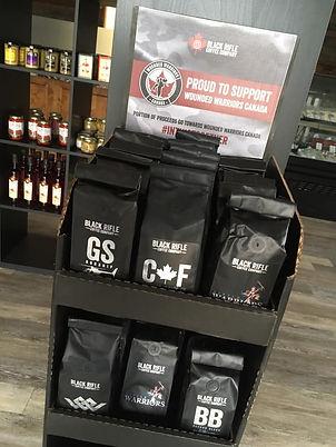 Black Rifle coffee.jpg