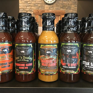 Croix Valley Sauces.jpg