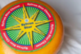 sylvan-star-cheese_fa465eb7-147e-4dd2-81