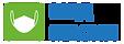 Лого_Мед_Маски.png