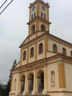 beyourtrip_igreja sao simao 2