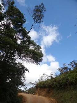 beyourtrip - caminho dos colibris