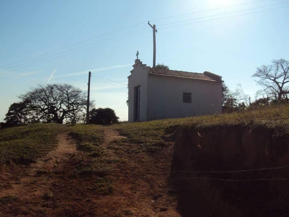 beyourtrip - rota das capelas