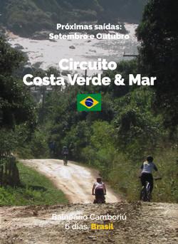 ST_costa-verde&mar-18