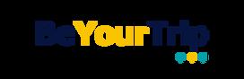 BeYourTrip - Empresa Credenciada pela ABAPA.