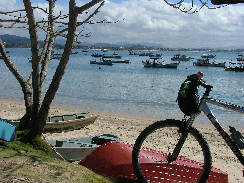 byt_costa verde&mar - carlos beppler