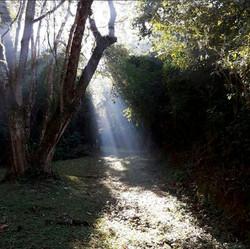 beyourtrip - caminho do sol