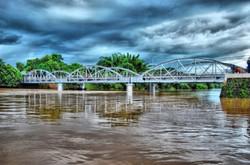 beyourtrip_ponte de porto ferreira