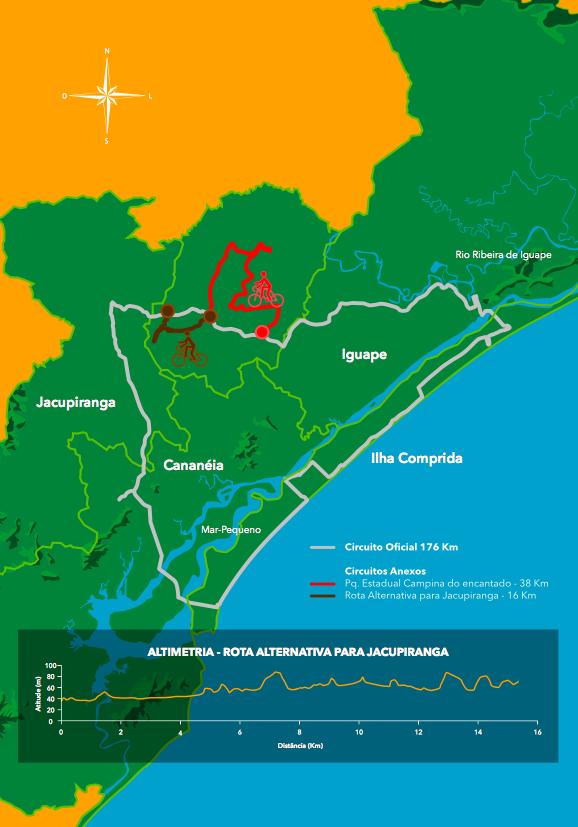 mapa atrativo 3 - encantado e r_alternativa