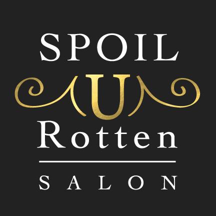 spoil-u-rotten-salon-logo.png