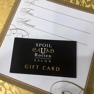 spoil-u-rotten-gift-card.jpeg