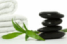 registered massage therapist burlington ontario, massage therapy burlington ontario