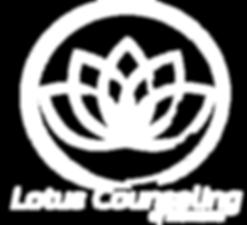 Lotus Counseling of Montana- Bozeman Psy