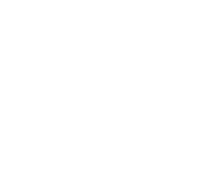 Lotus Counseling of Montana- Bozeman Psy