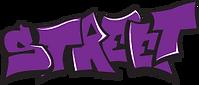 Street-logo.png