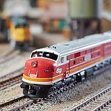 red train.jpg