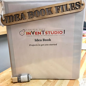 Idea Book.jpg