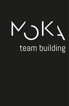 moka_team_building_verso.jpg