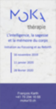 Flyer decouverte 19-20 2.0-page-001.jpg