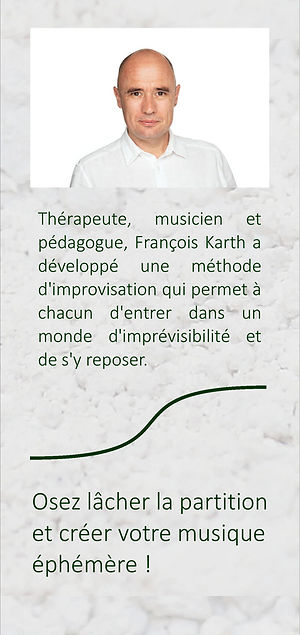 Flyer impro 19-20-page-002.jpg