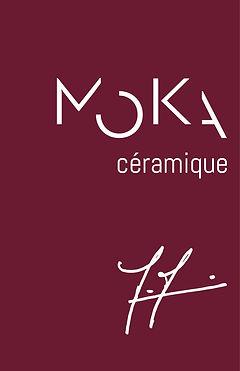 moka_ceramique_mpm_p2.jpg