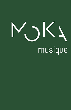 moka_musique_fk_verso_edited_edited.png