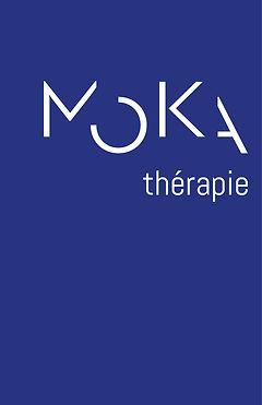 moka_therapie_fk_verso.jpg