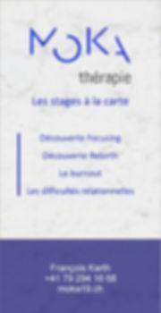 Flyer_decouverte_2020_à_la_carte-page-00