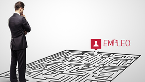 Tres estrategias para una búsqueda de empleo exitosa