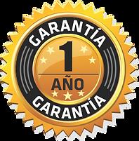 Garantía-1-año.png