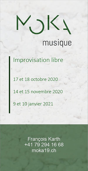 Flyer impro 20-21_page-0001.jpg