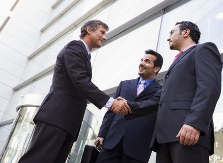 Tres claves para el cliente en los procesos de selección