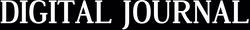 Google Digital Journal