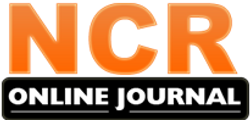 ncronlinejournal