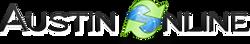 news.austin-online.com_
