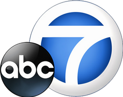KABC-TV_Logo
