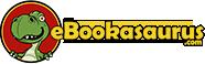 eBookasaurus