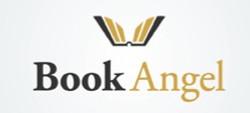 BookAngel