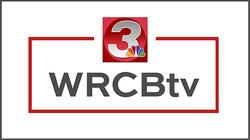 WRCB_BrandImage