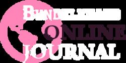 bundelkhandonlinejournal