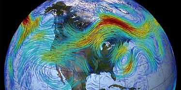 earth weather.jpg