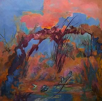 Jeanne Fields 2-2.jpg