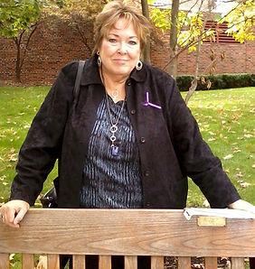 Gail-Griffin-Oct.-2012-2.jpg