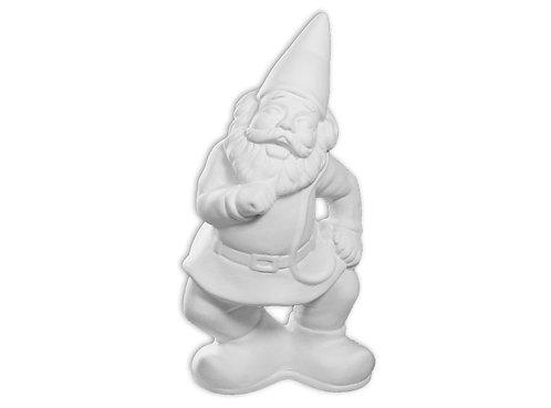 Jammin Gnome