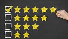5-star-reviews-checked-PRE-1.jpg