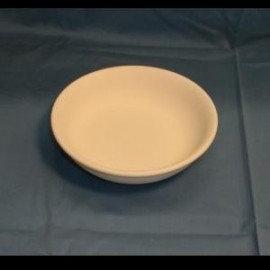 Bowl/Dish Small