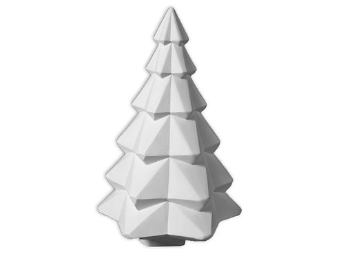 Faceted Tree