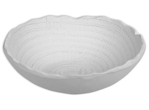 Organic Weave Bowl